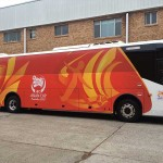 AFC-Asian-Cup-fleet-transport-02