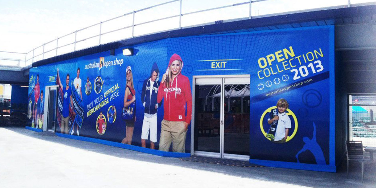 australian-open-shop-corporate-signage