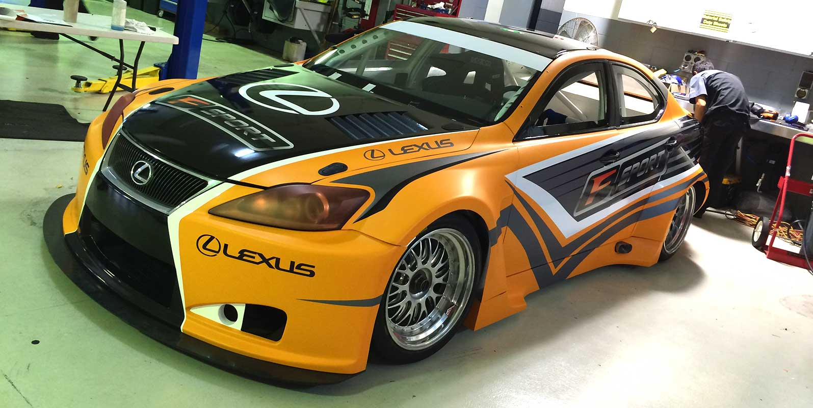 car-wraps-02
