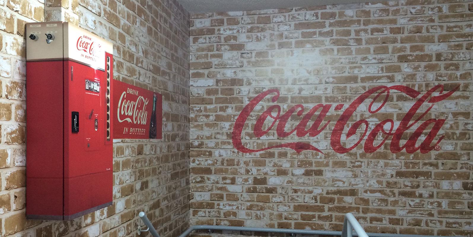 coca-cola-corporate-signage