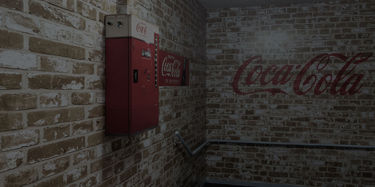 coca-cola-bg