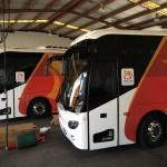AFC-Asian-Cup-fleet-transport-01