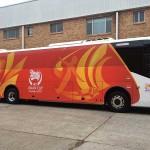AFC-Asian-Cup-fleet-transport-02