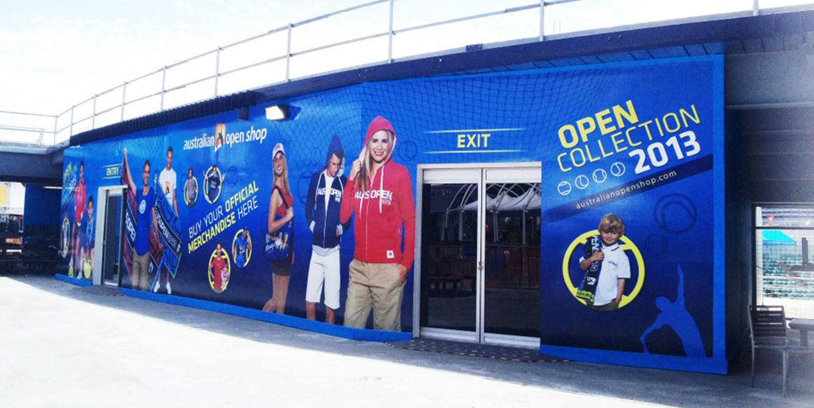 australian-open-shop-corporate-signage