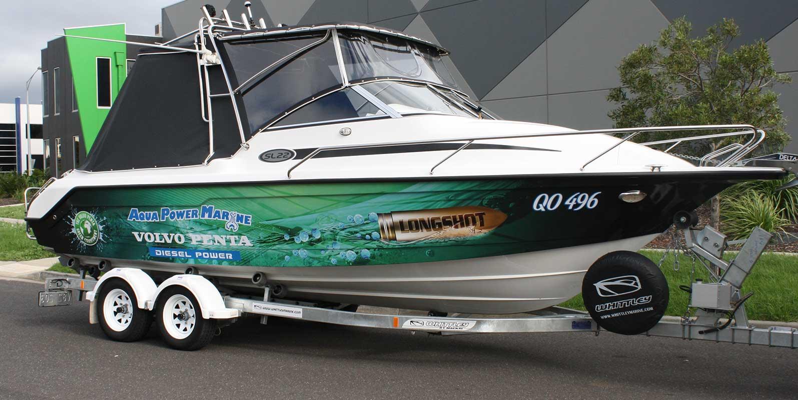 boats-02