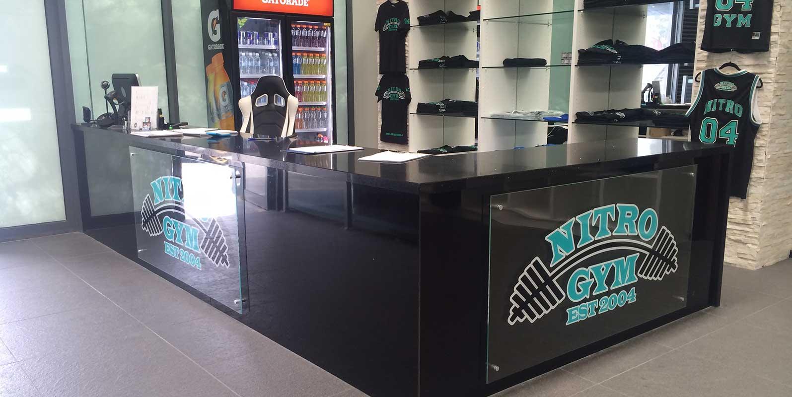 retail-04