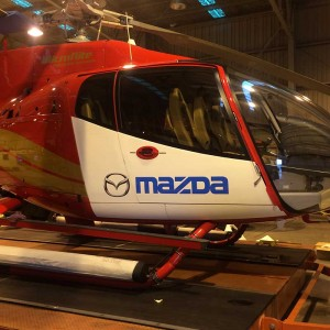 helicopters-gallery-04