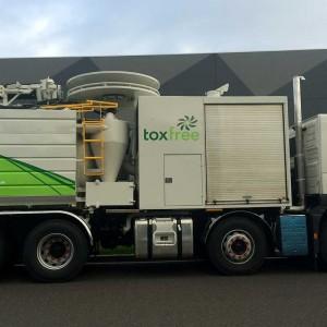 Exotic Graphix - Trucks
